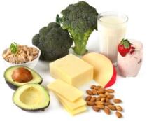 calcium-rich-diet