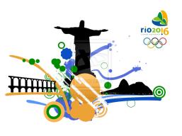 olimpiadas-rio-2016-foto-1