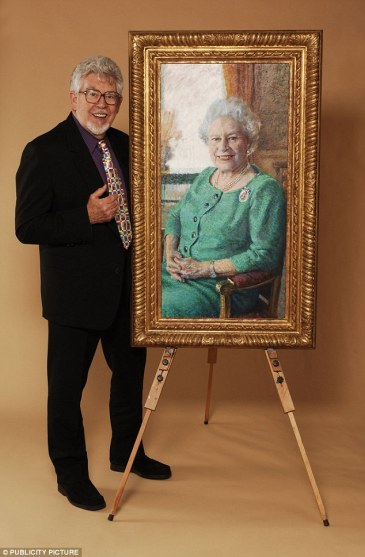 1404252881160_wps_6_Rolf_Harris_with_his_new_