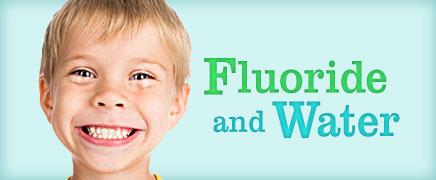 P_Fluoride_Water