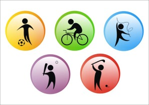 human_s_activity_icon_by_kharisma94-d6wtf2k