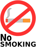 no_smoking_sign_full_page