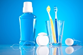 Toothpaste-Toothbrushes-and-Mouthwash