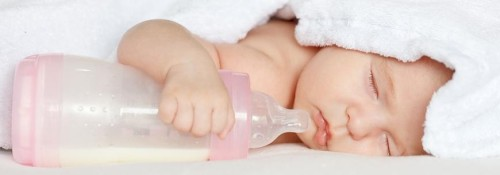 bigstock_Sleeping_baby_girl_19482452-1_1-870x306