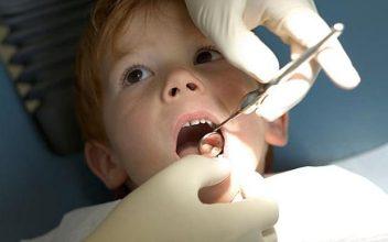 child-dentist1_3243176b-large_trans++pJliwavx4coWFCaEkEsb3kvxIt-lGGWCWqwLa_RXJU8