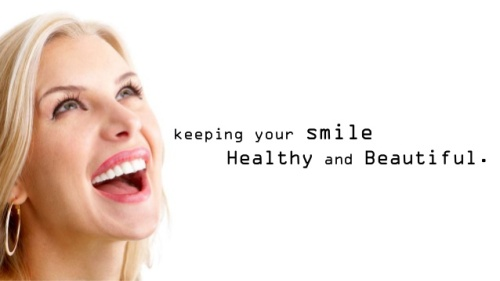 dental-treatments-that-can-help-you-have-a-beautiful-smile-9-638