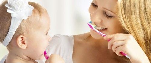 1466775563_dental_32