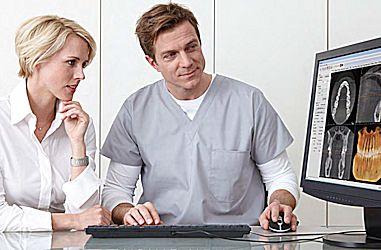 implant-consultation-y250